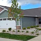 Barrington Place by Redwood - Perrysburg, OH 43551
