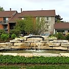 Grays Pointe Condominiums - Grayslake, IL 60030