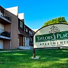 Taylors Place - Sioux Falls, SD 57103