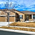Anthem Ranch Gorgeous 3 car gar home w/Mtn Views - Broomfield, CO 80023