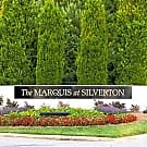 Marquis at Silverton - Cary, NC 27513