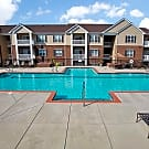 Clairmont at Farmgate - Raleigh, North Carolina 27606