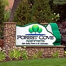 Forest Cove - Mount Prospect, IL 60056