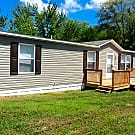 Park Meadow Manufactured Home Community - Omaha, NE 68122