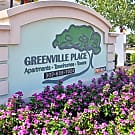 Greenville Place Apartments - Greenville, Delaware 19807