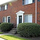 Townsend Square Townhomes - Richmond, VA 23223