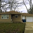 25 N Iowa Avenue, Addison, IL 60101 - Addison, IL 60101