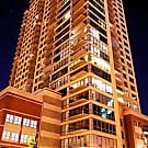 One Bedroom Condo in Downtown Mpls - Minneapolis, MN 55404