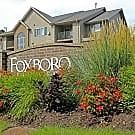 Foxboro - Omaha, NE 68137
