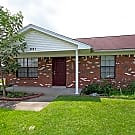 Ashley Square Apartments - Jeffersonville, IN 47130