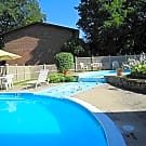 Maplewood Apartments - Syracuse, NY 13224