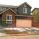 4 br, 3 bath House - 14078 Pastel Lane - Parker, CO 80134