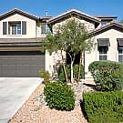 We expect to make this property available for show - Henderson, NV 89002