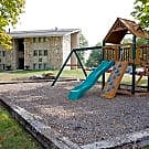 Stone Lodge Apartments - Columbus, Ohio 43232