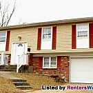 4 Bedroom less than a mile from Lynnhaven Mall - Virginia Beach, VA 23452