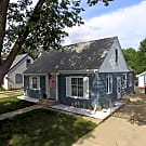 Remodeled 3 bedroom in Kenny neighborhood - Minneapolis, MN 55419