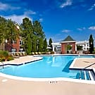 Bexley Square At Concord Mills Luxury Apartments - Concord, North Carolina 28027