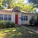 Beautiful 3Br home in the Plaza Mid Wood area!! - Charlotte, NC 28205