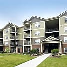 Meridian Harbourview - Suffolk, Virginia 23435