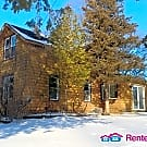 COUNTRY STYLE LIVING - 2 BED 1 BATH, HUGE... - Mound, MN 55364