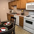 Bridlewood Apartments - Altoona, IA 50009