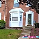 Freshly updated 3BR 2.5 BA  Abingdon Townhouse - Abingdon, MD 21009
