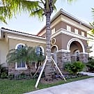Casa Brera Apartments - Lake Worth, FL 33463