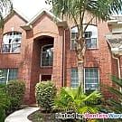 LARGE 5BDRM / 3.5BA UPGRADED 2 STORY HOME... - Humble, TX 77346