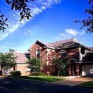 The Wyndham Apartments - Memphis, TN 38119