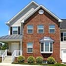 Avalon Townhomes - Waynesboro, PA 17268
