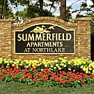 Summerfield Apartments at Northlake - Warner Robins, GA 31093