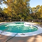 Green Meadows - Raleigh, NC 27604