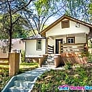 Charming Renovated home in Hot Edgewood Area - Atlanta, GA 30307