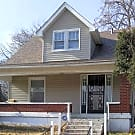 Nice Four Bedroom & 2 Full Baths - $725!!! - Louisville, KY 40211