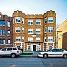 215 E 68th- Pangea Real Estate - Chicago, IL 60637