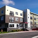 The Residences At Northwood Apartments - Anchorage, AK 99502
