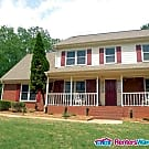 Beautiful 4 Bdrm/2.5 Ba. Home In Snellville! - Snellville, GA 30039