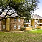 Brandon Walk - Garland, TX 75040