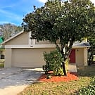 Newly renovated 3/2 in Lakeland, FL! - Lakeland, FL 33801