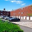 Prospect / Passaic Apartments - Hackensack, New Jersey 7601