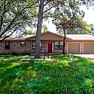 Property ID # 13367200 - 3 Bed / 2 Bath, Clebur... - Cleburne, TX 76033