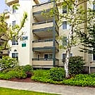 Willows Court - Seattle, Washington 98125