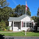 Tower Hill Landings - Kingston, RI 02881