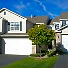 *2002 Built 3BR+Loft 3BA Twnhm Maple Grove $1575* - Maple Grove, MN 55311