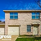 8532 Shallow Creek Dr - Fort Worth, TX 76179
