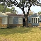 2409 Horne, Fort Worth - Move in Ready! - Fort Worth, TX 76107