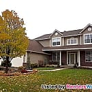 Executive 4BD/3.5BA Rental in Maple Grove - Maple Grove, MN 55311