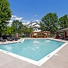 The Legacy - Longmont, CO 80503