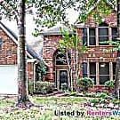 4/2/2 Wonderful floorplan at the front of... - Humble, TX 77339