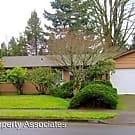 16911 Northeast 106th Street - Redmond, WA 98052
